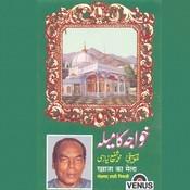 Khwaja Ka Mela Songs