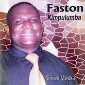 Nimwe Mweka Songs