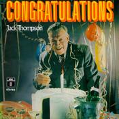 Congratulations Songs