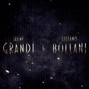 Irene Grandi E Stefano Bollani Songs
