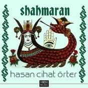 Shahmaran Songs