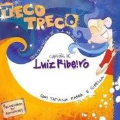 Teco-Treco Song