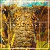 Jungle Daze Songs