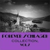 Forever Schlager Collection, Vol. 7 Songs