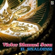 El Sinaloense Songs
