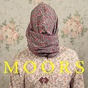 Moors Songs