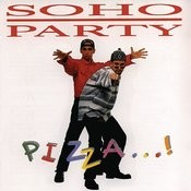 Pizza ...! Songs