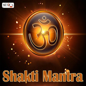 Om Sai Namo Namah (Sai Mantra Jaap) MP3 Song Download