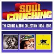 The Studio Album Collection 1994-1998 Songs