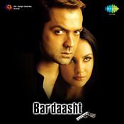 Bardaasht Songs