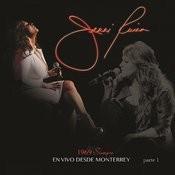 Interlude/Jenni Rivera/1969-Siempre En Vivo Desde Monterrey Parte 1 Song