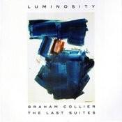 Luminosity - The Last Suites Songs