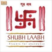 Shubh Laabh Songs