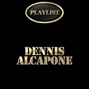 Dennis Alcapone Playlist Songs