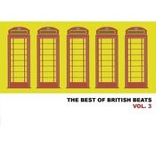 The Best Of British Beats, Vol. 3 Songs