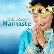 Namaste Song