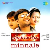Minnale Songs