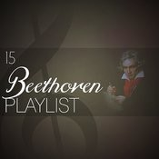 15 Beethoven Playlist Songs