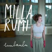 Luulaulu Songs