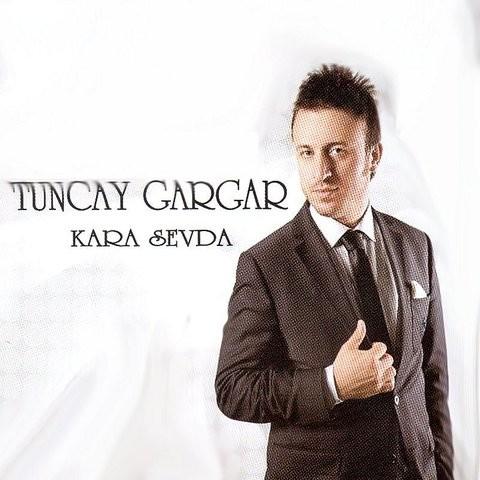 Kara Sevda Songs Download Kara Sevda Mp3 Songs Online Free On Gaana Com