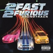 Pick Up The Phone MP3 Song Download- 2 Fast 2 Furious