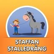 Staffan Stalledräng Songs