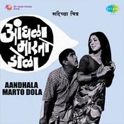 Aandhala Marto Dola Songs