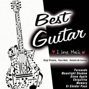 Best Guitar: I Love Music Songs Download: Best Guitar: I Love Music