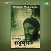 Michael Madhusudan Songs