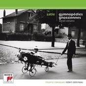 Satie: Gymnopédies & Gnossiennes Songs