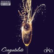 Congratulate Songs