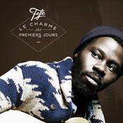 Le Charme Des Premiers Jours Songs