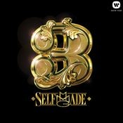 MMG Presents: Self Made, Vol. 3 Songs