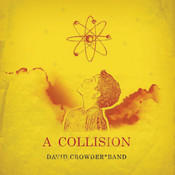 A Collision Or (3 + 4 = 7) Songs