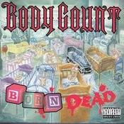 Born Dead (Parental Advisory) Songs