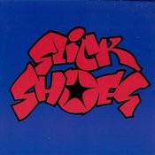 Slick Shoes EP Songs