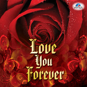 Teri Isi Ada Pe Sanam Mp3 Song Download Love You Forever Teri Isi