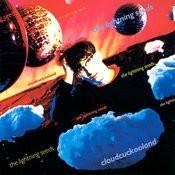 Cloudcuckooland Songs
