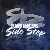 Side Step Songs