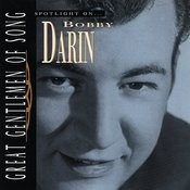 Great Gentlemen Of Song / Spotlight On Bobby Darin Songs