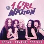 Love Like Crazy (Feat. Royal Tailor) Song