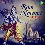 Divya Soundraya (Dhandakam) Song