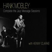 Mobleyzation (Feat. Kenny Clarke) Song
