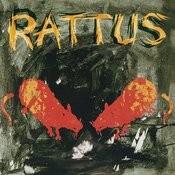Rattus Songs