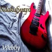 Ndakufwaya Songs