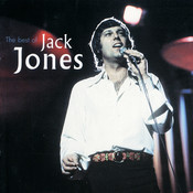 The Best Of Jack Jones Songs