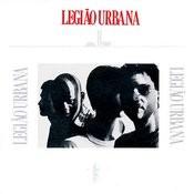 Legião Urbana Songs