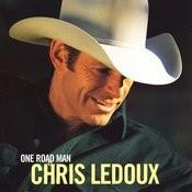 One Road Man Songs
