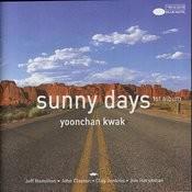 Sunny Days Songs