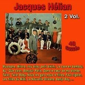 Jacques Hélian 1961 Songs